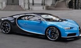 bugatti-chiron-2017-(14)