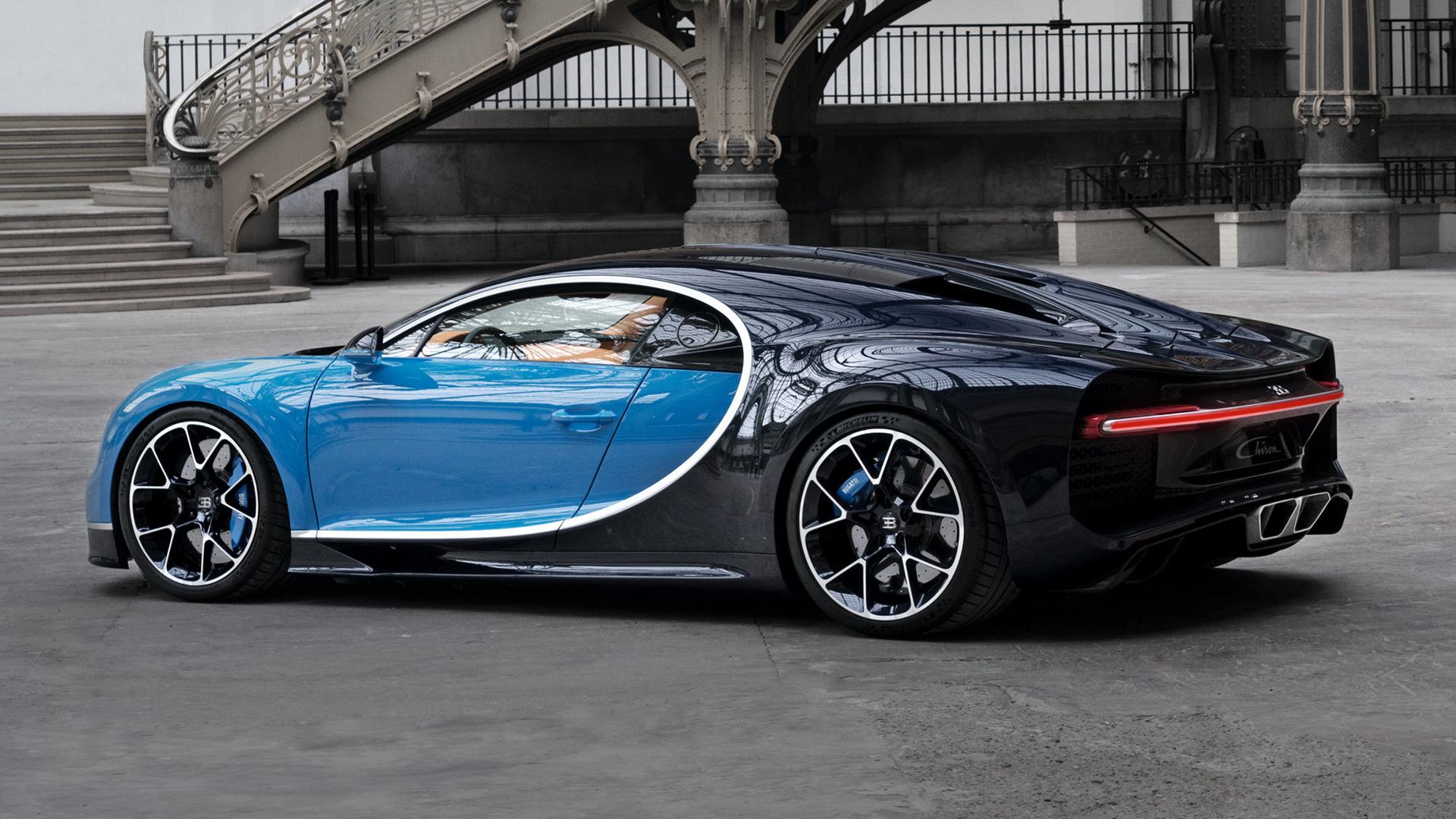 carpixel_net-2016-bugatti-chiron-39894-hd