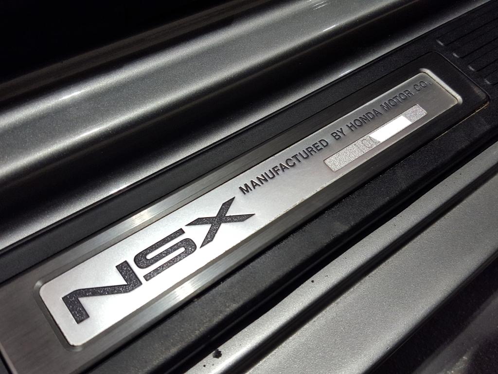 nsx26